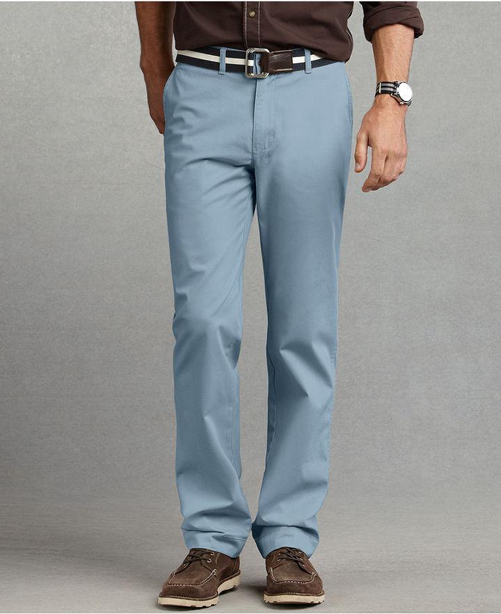 Tommy Hilfiger Pants, Graduate Slim Fit Chinos