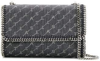 Stella McCartney monogram Falabella crossbody bag