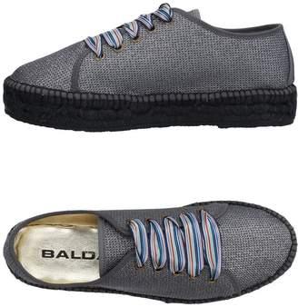 Baldan Lace-up shoes - Item 11250527PH
