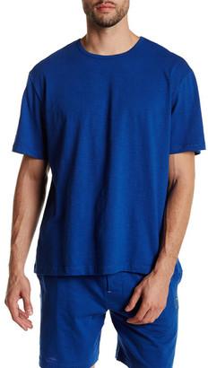 Robert Graham Short Sleeve Shirt $50 thestylecure.com