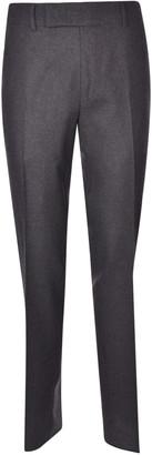 Tom Ford Straight Leg Trousers