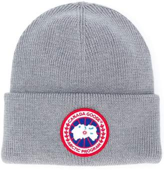 Canada Goose Hats For Men - ShopStyle Australia 830fdbd1c13