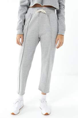 Urban Outfitters Tanya Tapered Sweatpant