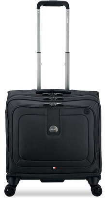 Delsey Helium Breeze 6.0 Spinner Tote, Created for Macy's