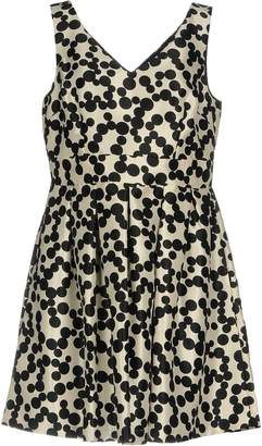 Kocca Short dresses