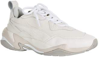 Puma Thunder Desert Sneakers