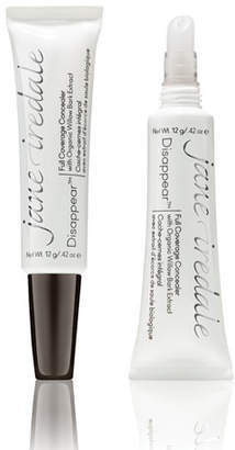 Jane Iredale Disappear Concealer, 0.42 oz. /12ml