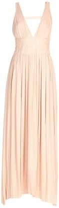 Elizabeth and James 3/4 length dresses