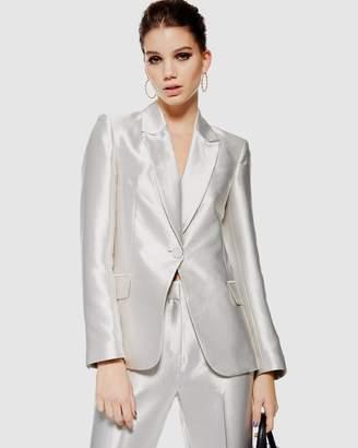 Suits For Women Shopstyle Australia