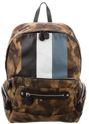 Ghurka Weston II Backpack
