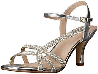 Call it SPRING Women's GASSINO Dress Sandal