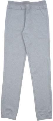 Dimensione Danza SISTERS Casual pants - Item 49339621JR