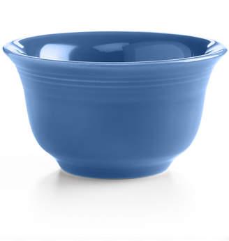 Fiesta Lapis Bouillon Bowl