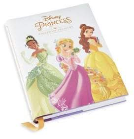 Hachette Book Group Disney Princess Storybook Treasury