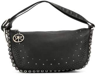 Christian Dior Pre-Owned Peace and Love Hobo bag