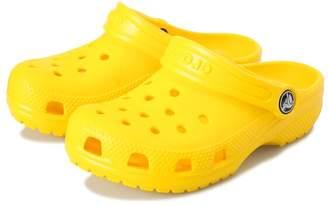 Crocs (クロックス) - crocs 14-20Classic Clog K