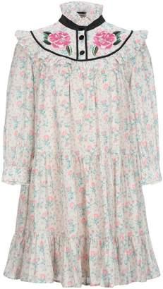 Manoush Short dresses - Item 34980925GE