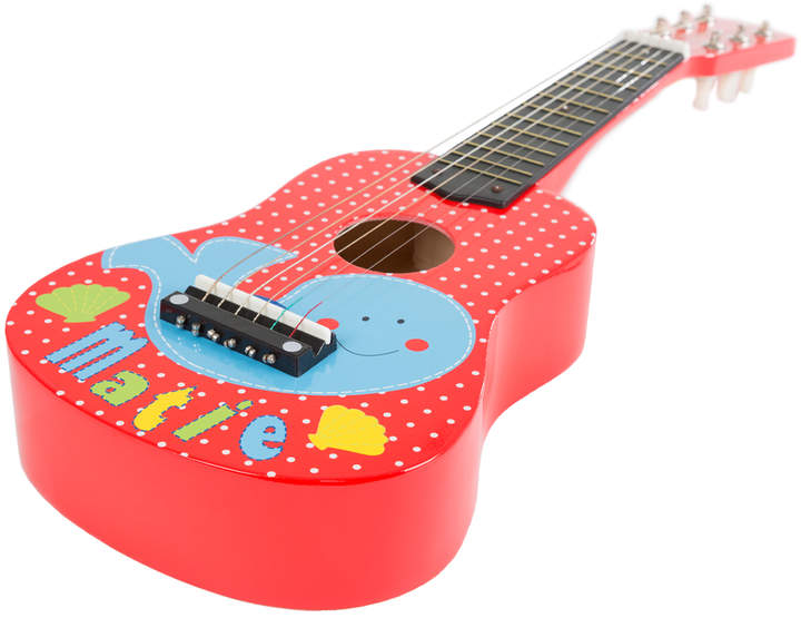 Musical Toy Acoustic Guitar