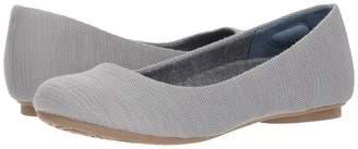 Dr. Scholl's Friendly 2 Women's Shoes
