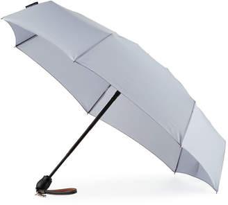 Davek Black Label Umbrella