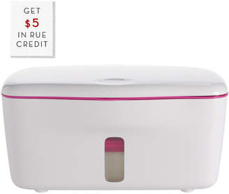 OXO Tot Perfect Pull Wipes Dispenser With $5 Rue Credit
