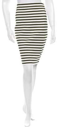 A.L.C. Skirt w/ Tags