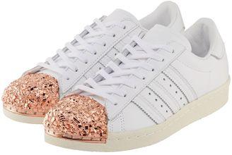 Adidas Superstar Zweifarbig