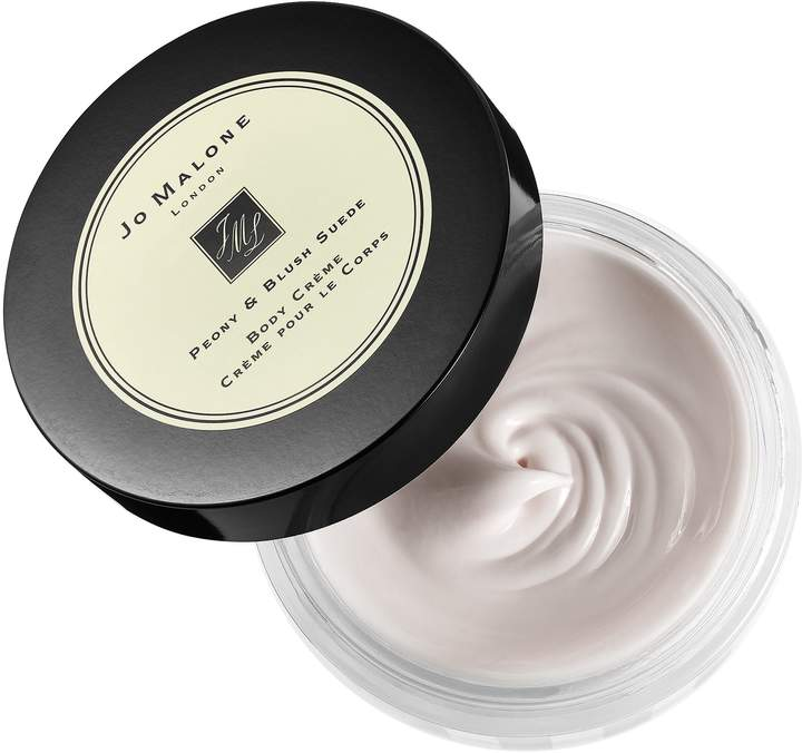 Jo Malone Jo Malone London Peony & Blush Suede Body Crème