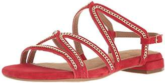 Aerosoles Women's Downtown Flat Sandal