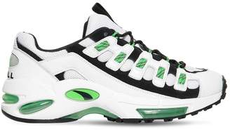 Puma Select Cell Endura Sneakers