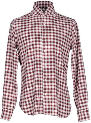 Barba DANDYLIFE by Shirts