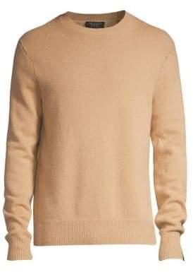 Rag & Bone Haldon Cashmere Sweater