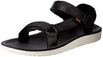 d425aa37a29cfc at Amazon Canada · Teva Women s W Original Universal Premier Sandal