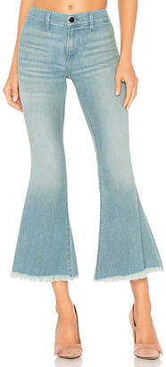 Icons Bell Bottoms.