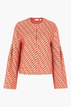 Sass & Bide Peachy Keen Coat