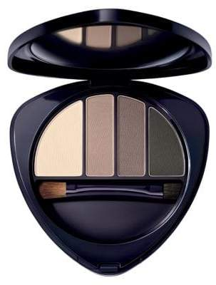 Dr. Hauschka Skin Care Eye and Brow Palette