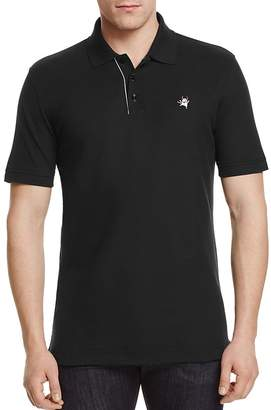 Robert Graham Devil Classic Fit Polo