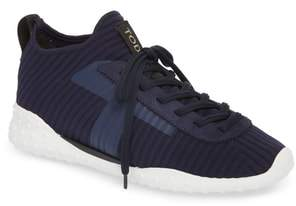 Tod's Gominni Sneaker