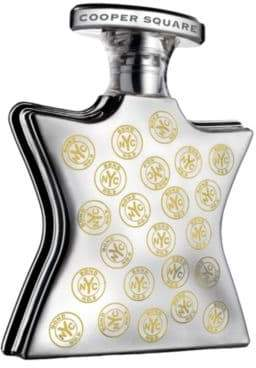 Bond No.9 Cooper Square Eau De Parfum