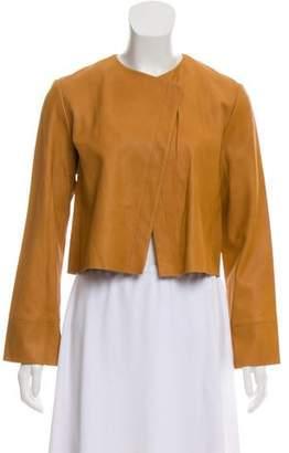 Veda Adryan Leather Jacket