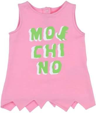 Moschino Sweatshirts - Item 34851277KE