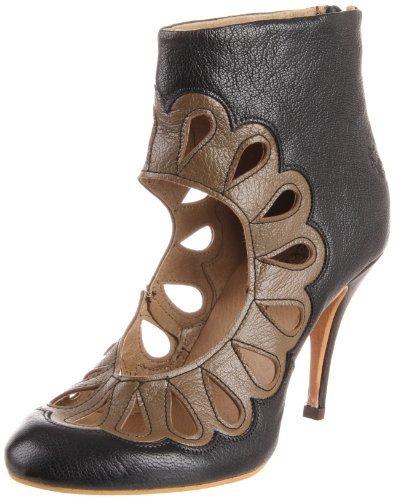Fly London Women's Bob Ankle Boot