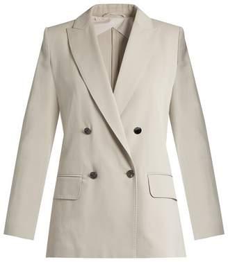 Max Mara Pilard jackets