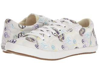Taos Footwear Star