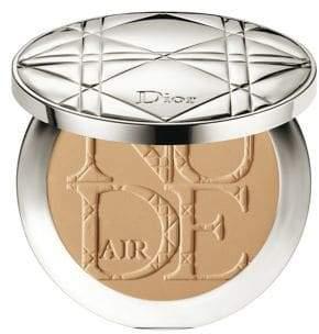 Christian Dior Diorskin Nude Air Healthy Glow Invisible Powder