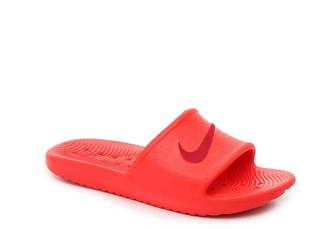Nike Kawa Shower Slide Sandal - Women's