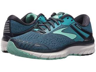 daba7d9cb22ae ... Brooks Adrenaline GTS 18 Women s Running Shoes