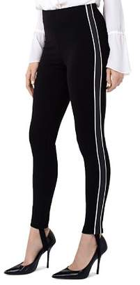 Liverpool Skinny Fit Stirrup Leggings
