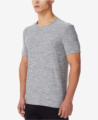 32 Degrees Men Pocket T-Shirt