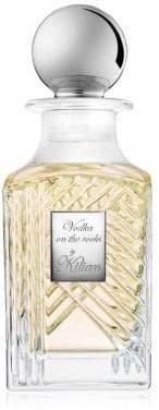 Kilian Vodka On The Rocks Travel Spray/8.5 oz.
